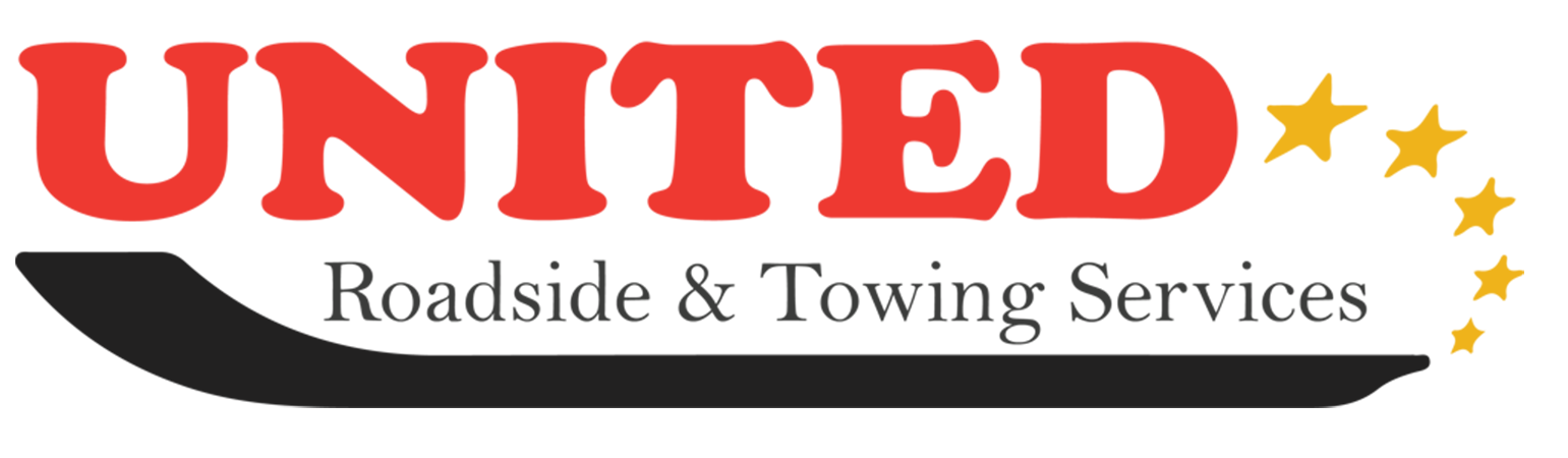United Roadside & Towing Services 1415 S Voss Rd #110232 ...